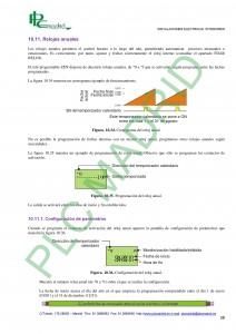 https://www.libreriaplcmadrid.es/catalogo-visual/wp-content/uploads/10-Instalaciones-basicas-programadas-page-0581-212x300.jpg