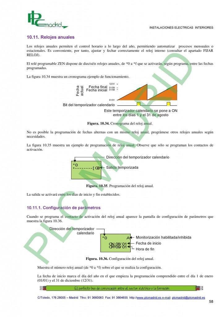 https://www.libreriaplcmadrid.es/catalogo-visual/wp-content/uploads/10-Instalaciones-basicas-programadas-page-0581-724x1024.jpg