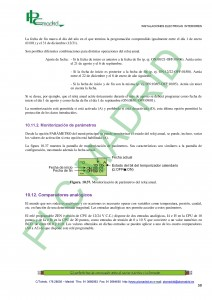 https://www.libreriaplcmadrid.es/catalogo-visual/wp-content/uploads/10-Instalaciones-basicas-programadas-page-0591-212x300.jpg