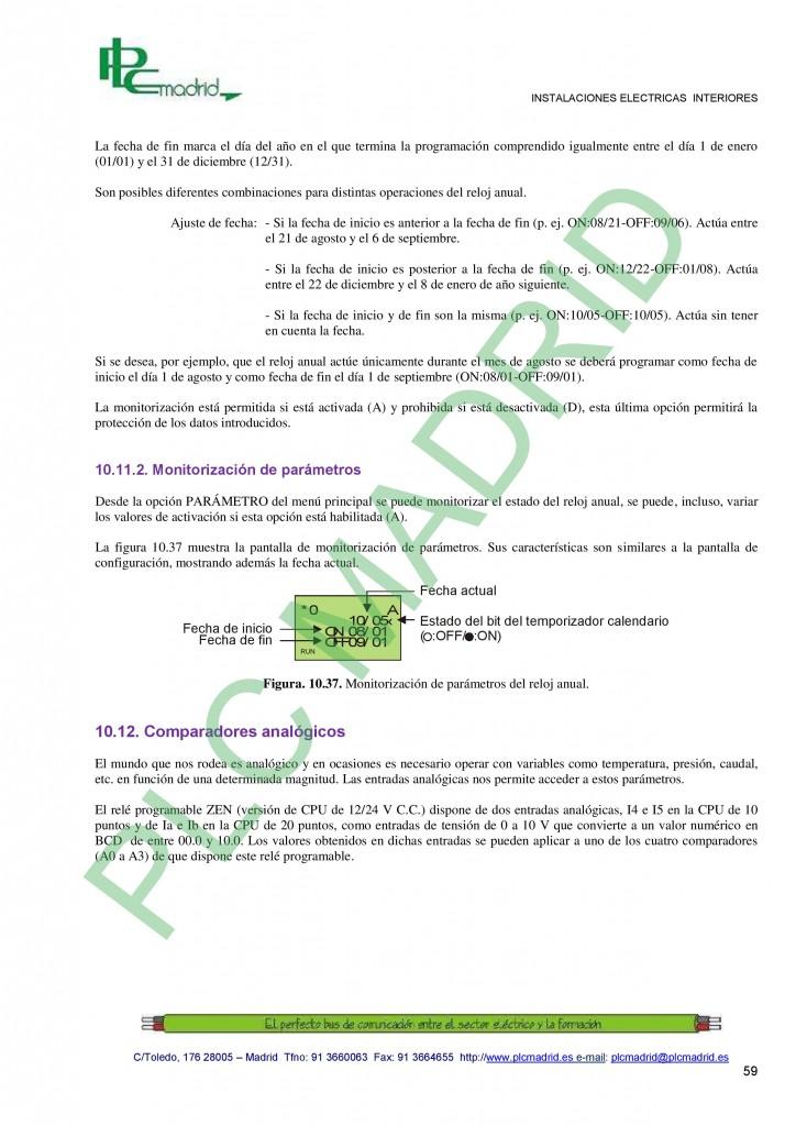 https://www.libreriaplcmadrid.es/catalogo-visual/wp-content/uploads/10-Instalaciones-basicas-programadas-page-0591-724x1024.jpg