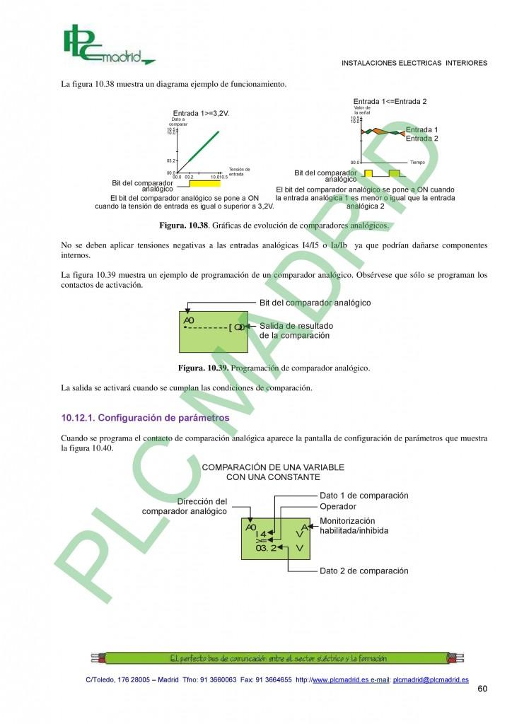https://www.libreriaplcmadrid.es/catalogo-visual/wp-content/uploads/10-Instalaciones-basicas-programadas-page-0601-724x1024.jpg