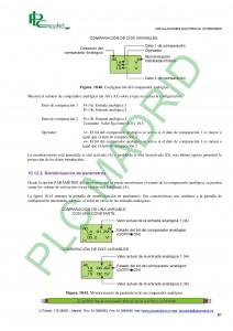 https://www.libreriaplcmadrid.es/catalogo-visual/wp-content/uploads/10-Instalaciones-basicas-programadas-page-0611-212x300.jpg