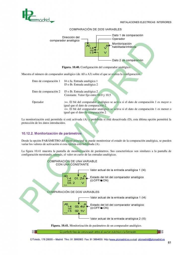https://www.libreriaplcmadrid.es/catalogo-visual/wp-content/uploads/10-Instalaciones-basicas-programadas-page-0611-724x1024.jpg