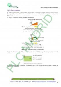 https://www.libreriaplcmadrid.es/catalogo-visual/wp-content/uploads/10-Instalaciones-basicas-programadas-page-0621-212x300.jpg