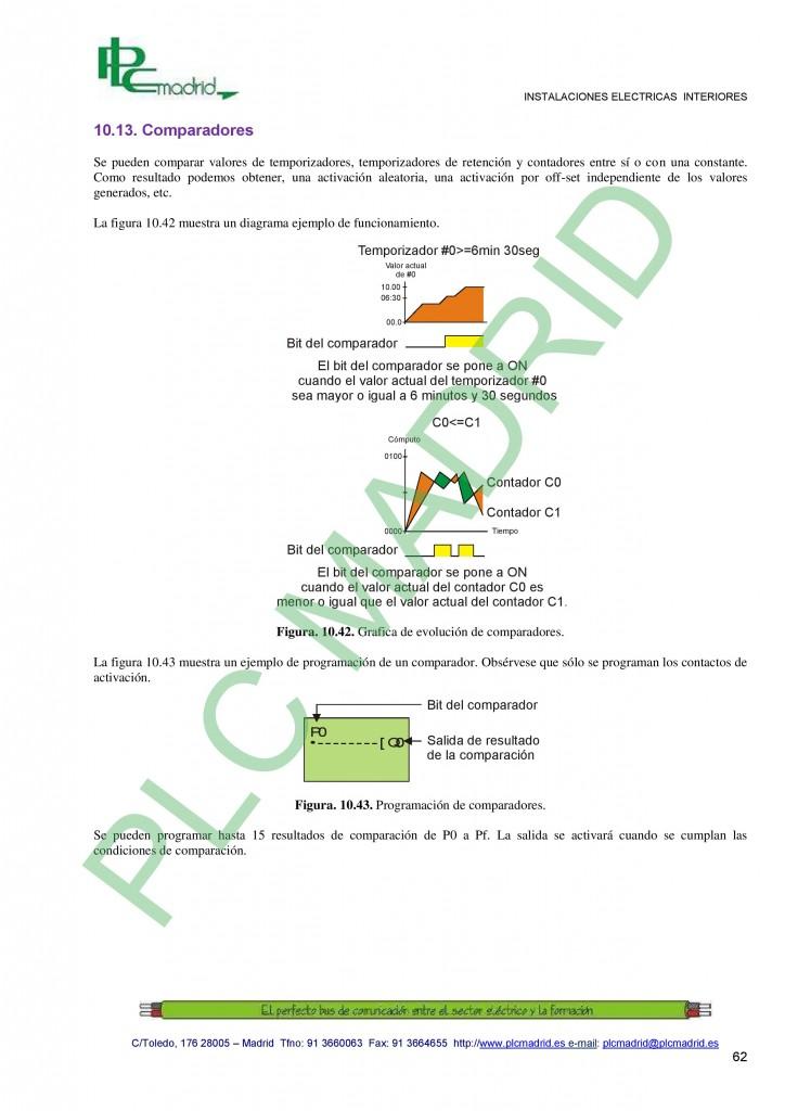 https://www.libreriaplcmadrid.es/catalogo-visual/wp-content/uploads/10-Instalaciones-basicas-programadas-page-0621-724x1024.jpg