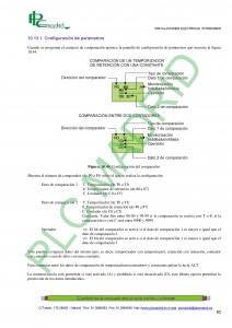 https://www.libreriaplcmadrid.es/catalogo-visual/wp-content/uploads/10-Instalaciones-basicas-programadas-page-0631-212x300.jpg