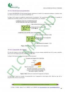 https://www.libreriaplcmadrid.es/catalogo-visual/wp-content/uploads/10-Instalaciones-basicas-programadas-page-0641-212x300.jpg