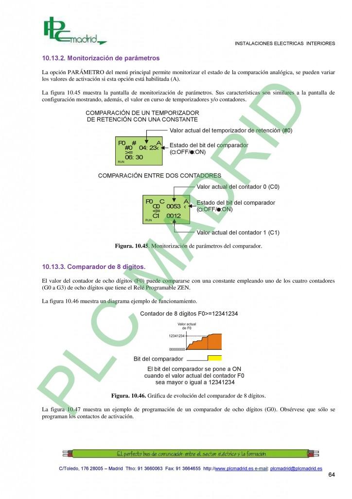 https://www.libreriaplcmadrid.es/catalogo-visual/wp-content/uploads/10-Instalaciones-basicas-programadas-page-0641-724x1024.jpg