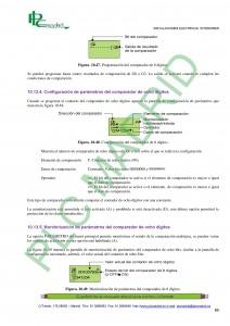 https://www.libreriaplcmadrid.es/catalogo-visual/wp-content/uploads/10-Instalaciones-basicas-programadas-page-0651-212x300.jpg