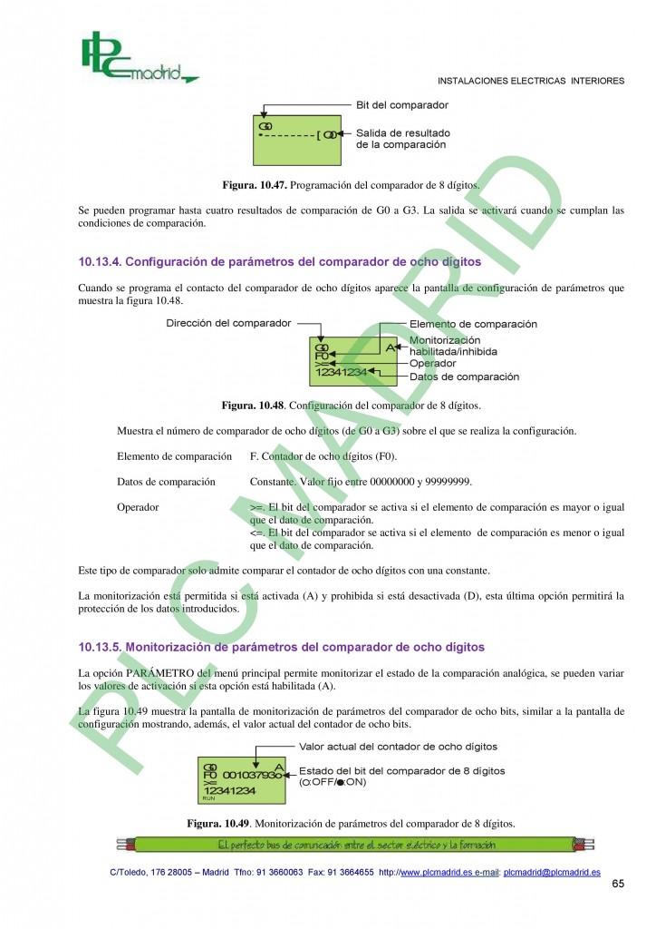 https://www.libreriaplcmadrid.es/catalogo-visual/wp-content/uploads/10-Instalaciones-basicas-programadas-page-0651-724x1024.jpg
