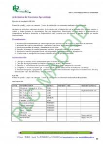 https://www.libreriaplcmadrid.es/catalogo-visual/wp-content/uploads/10-Instalaciones-basicas-programadas-page-0661-212x300.jpg