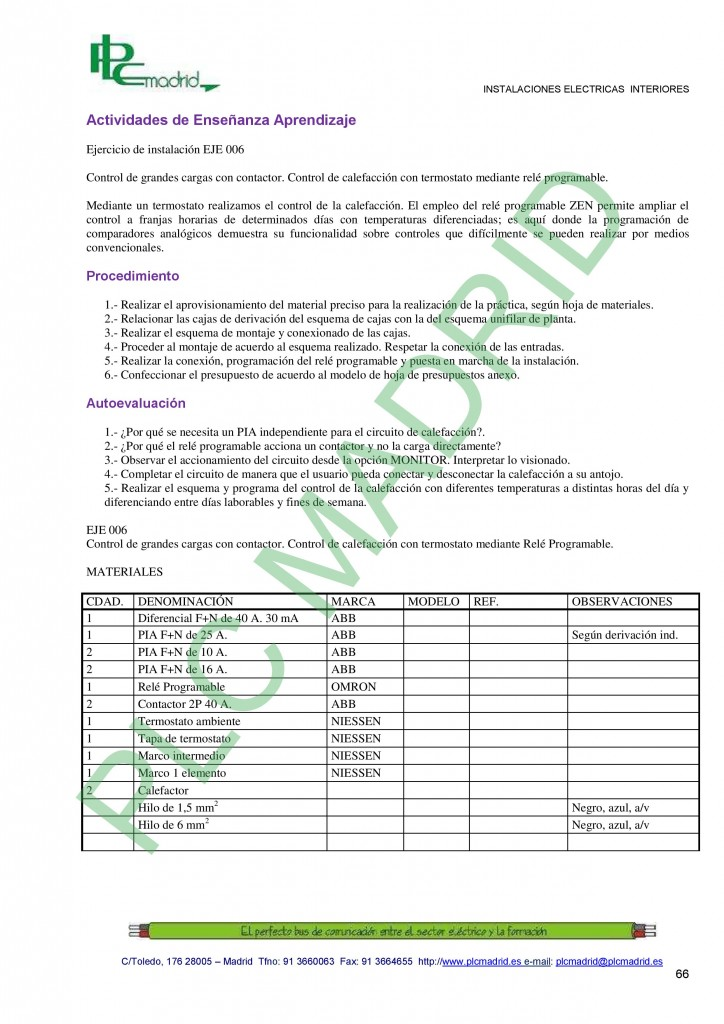 https://www.libreriaplcmadrid.es/catalogo-visual/wp-content/uploads/10-Instalaciones-basicas-programadas-page-0661-724x1024.jpg