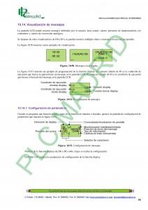 https://www.libreriaplcmadrid.es/catalogo-visual/wp-content/uploads/10-Instalaciones-basicas-programadas-page-0691-212x300.jpg