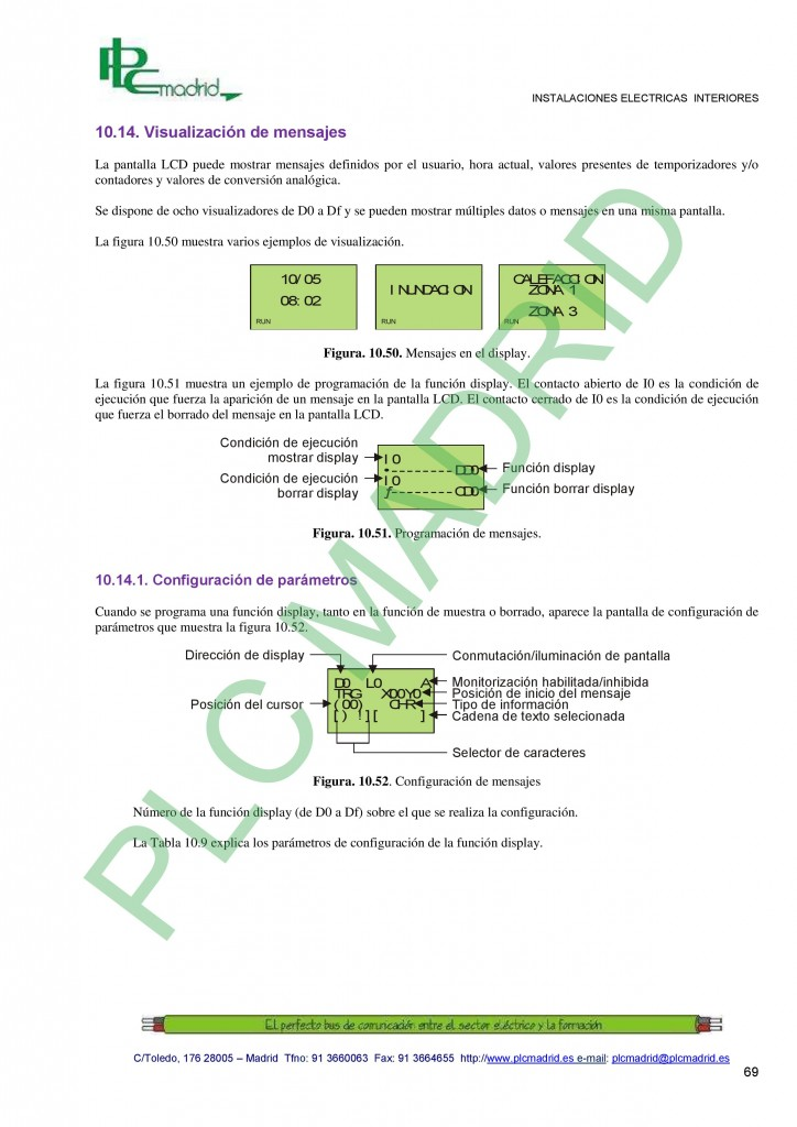 https://www.libreriaplcmadrid.es/catalogo-visual/wp-content/uploads/10-Instalaciones-basicas-programadas-page-0691-724x1024.jpg