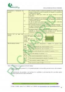 https://www.libreriaplcmadrid.es/catalogo-visual/wp-content/uploads/10-Instalaciones-basicas-programadas-page-0701-212x300.jpg