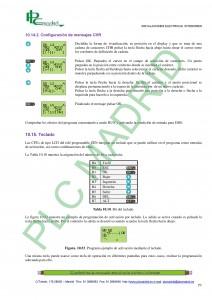 https://www.libreriaplcmadrid.es/catalogo-visual/wp-content/uploads/10-Instalaciones-basicas-programadas-page-0711-212x300.jpg