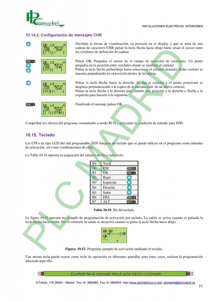 https://www.libreriaplcmadrid.es/catalogo-visual/wp-content/uploads/10-Instalaciones-basicas-programadas-page-0711-724x1024.jpg