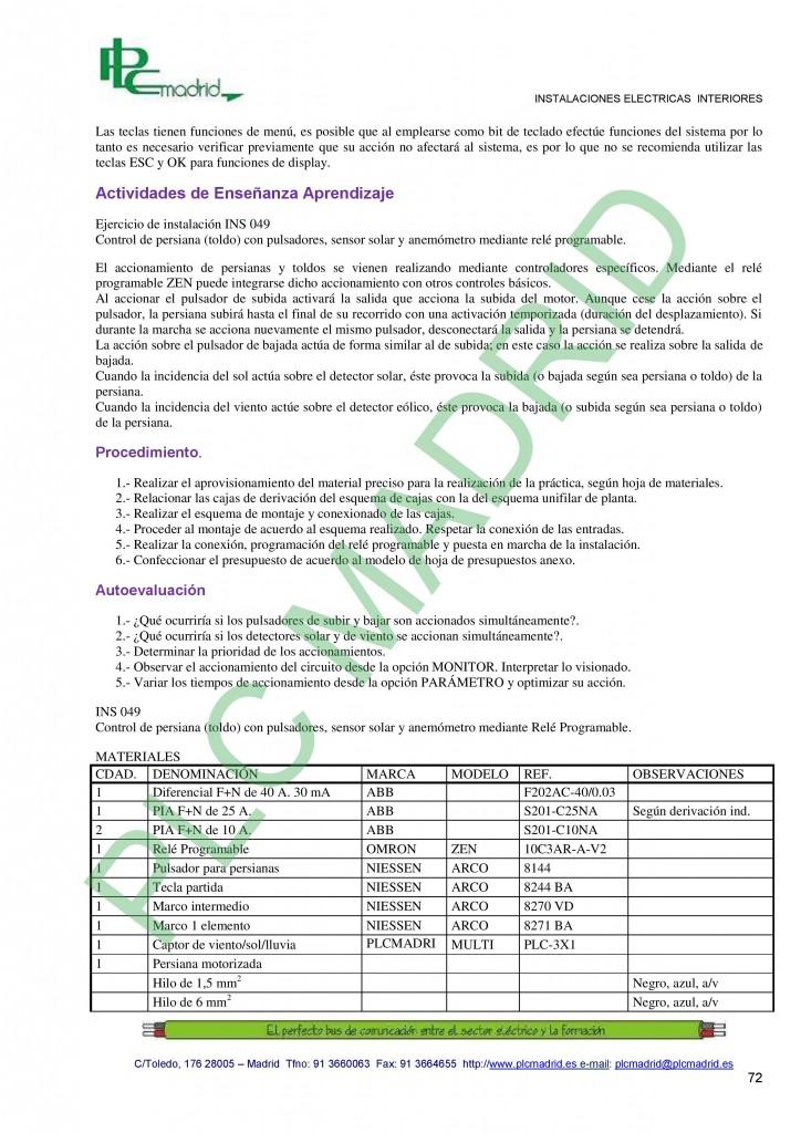 https://www.libreriaplcmadrid.es/catalogo-visual/wp-content/uploads/10-Instalaciones-basicas-programadas-page-0721-724x1024.jpg