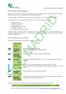 https://www.libreriaplcmadrid.es/catalogo-visual/wp-content/uploads/10-Instalaciones-basicas-programadas-page-0751-212x300.jpg