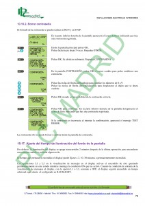 https://www.libreriaplcmadrid.es/catalogo-visual/wp-content/uploads/10-Instalaciones-basicas-programadas-page-0761-212x300.jpg