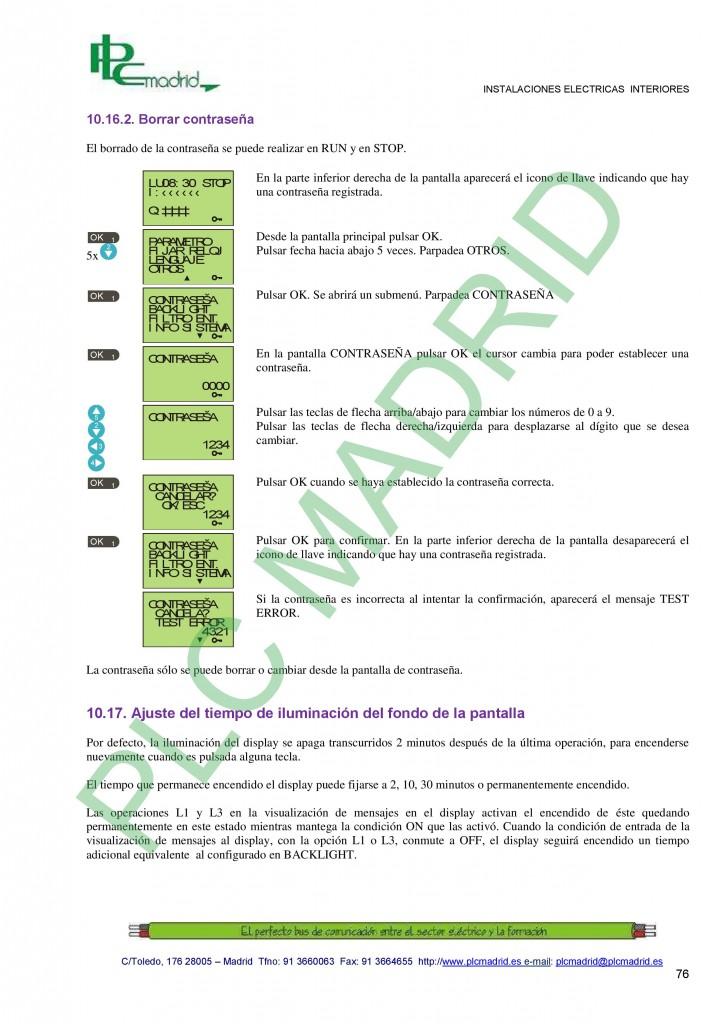 https://www.libreriaplcmadrid.es/catalogo-visual/wp-content/uploads/10-Instalaciones-basicas-programadas-page-0761-724x1024.jpg