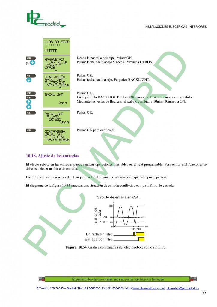 https://www.libreriaplcmadrid.es/catalogo-visual/wp-content/uploads/10-Instalaciones-basicas-programadas-page-0771-724x1024.jpg