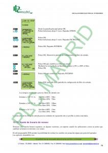 https://www.libreriaplcmadrid.es/catalogo-visual/wp-content/uploads/10-Instalaciones-basicas-programadas-page-0781-212x300.jpg
