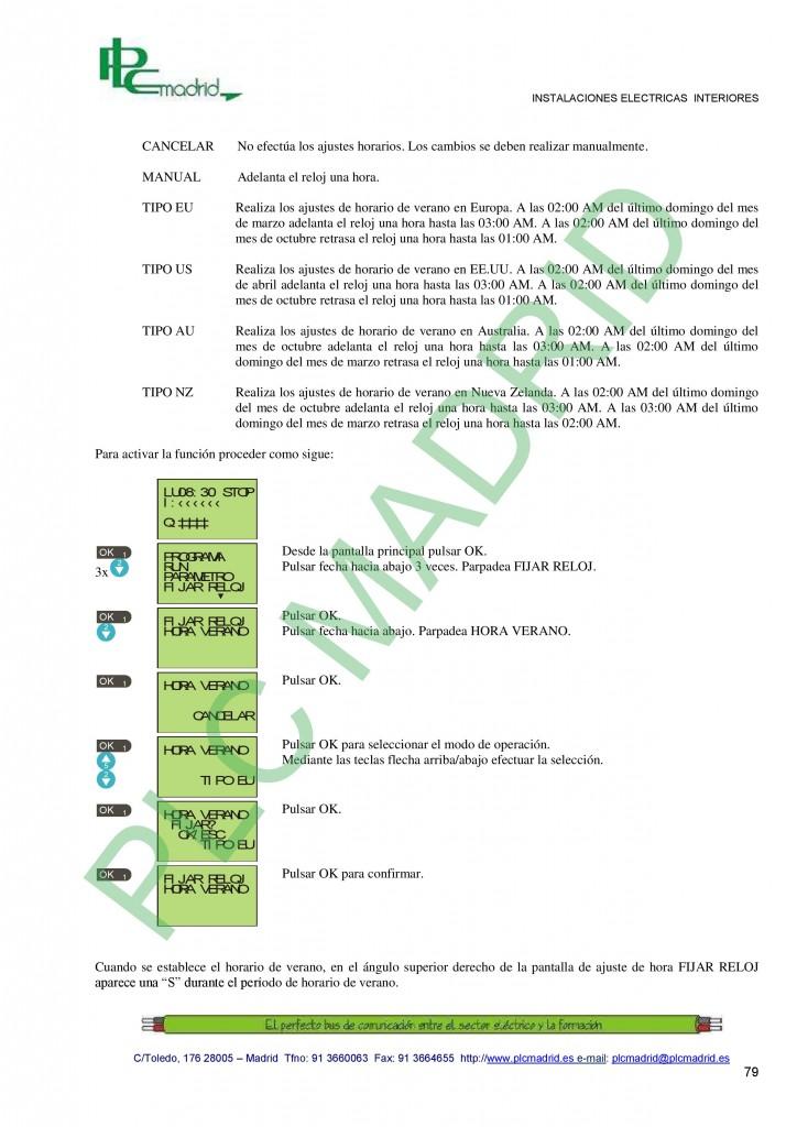 https://www.libreriaplcmadrid.es/catalogo-visual/wp-content/uploads/10-Instalaciones-basicas-programadas-page-0791-724x1024.jpg