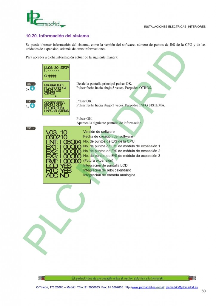 https://www.libreriaplcmadrid.es/catalogo-visual/wp-content/uploads/10-Instalaciones-basicas-programadas-page-0801-724x1024.jpg