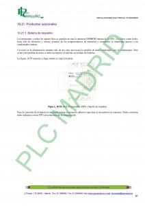 https://www.libreriaplcmadrid.es/catalogo-visual/wp-content/uploads/10-Instalaciones-basicas-programadas-page-0811-212x300.jpg