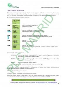 https://www.libreriaplcmadrid.es/catalogo-visual/wp-content/uploads/10-Instalaciones-basicas-programadas-page-0822-212x300.jpg