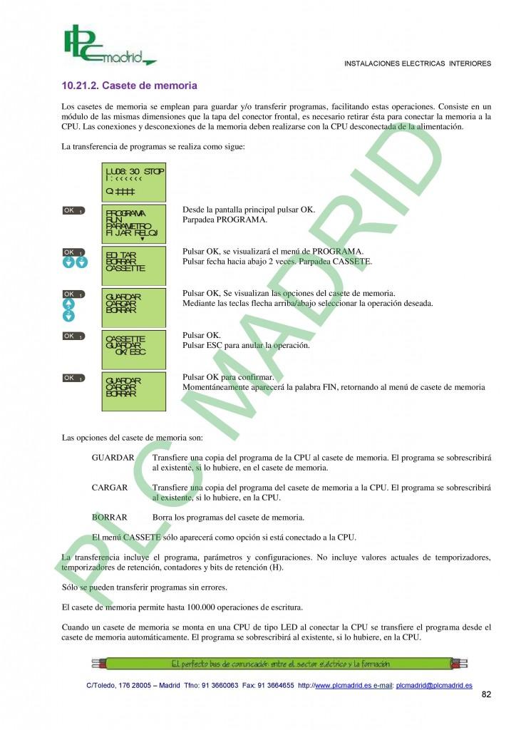 https://www.libreriaplcmadrid.es/catalogo-visual/wp-content/uploads/10-Instalaciones-basicas-programadas-page-0822-724x1024.jpg