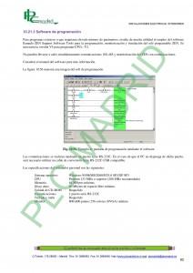 https://www.libreriaplcmadrid.es/catalogo-visual/wp-content/uploads/10-Instalaciones-basicas-programadas-page-0832-212x300.jpg