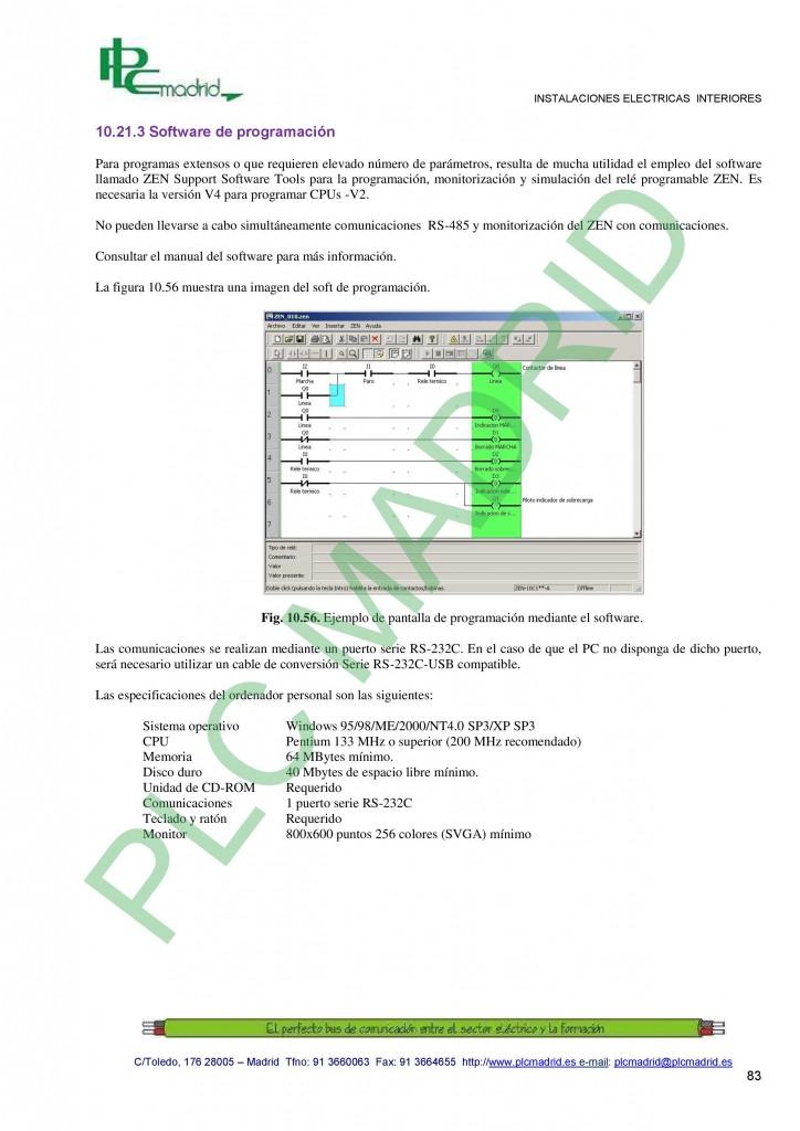 https://www.libreriaplcmadrid.es/catalogo-visual/wp-content/uploads/10-Instalaciones-basicas-programadas-page-0832-724x1024.jpg