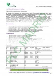 https://www.libreriaplcmadrid.es/catalogo-visual/wp-content/uploads/10-Instalaciones-basicas-programadas-page-0842-212x300.jpg