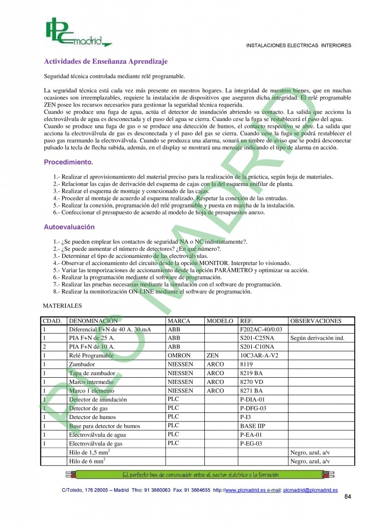 https://www.libreriaplcmadrid.es/catalogo-visual/wp-content/uploads/10-Instalaciones-basicas-programadas-page-0842-724x1024.jpg