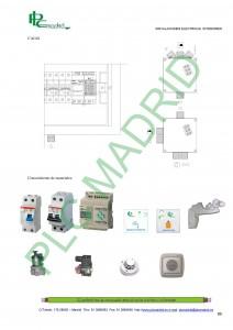 https://www.libreriaplcmadrid.es/catalogo-visual/wp-content/uploads/10-Instalaciones-basicas-programadas-page-0852-212x300.jpg