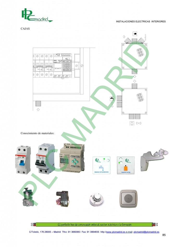 https://www.libreriaplcmadrid.es/catalogo-visual/wp-content/uploads/10-Instalaciones-basicas-programadas-page-0852-724x1024.jpg