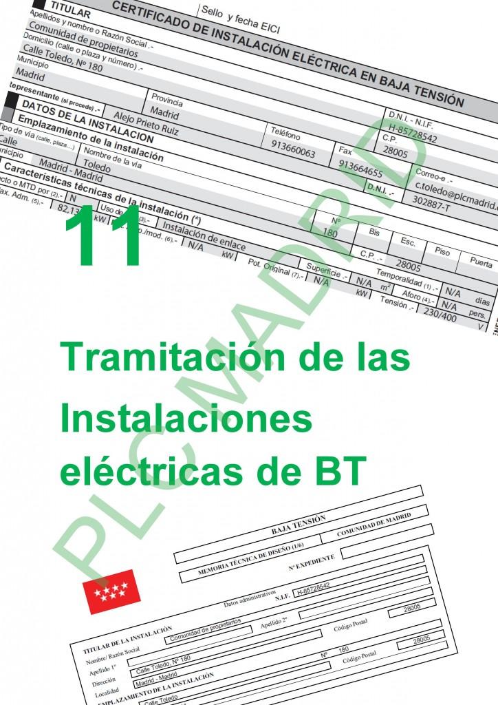 https://www.libreriaplcmadrid.es/catalogo-visual/wp-content/uploads/11-Tramitacion-de-instalaciones-electricas-en-BT-page-0012-724x1024.jpg