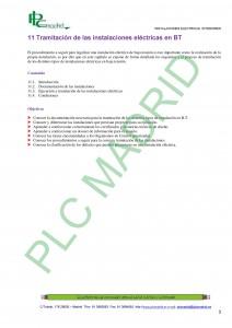 https://www.libreriaplcmadrid.es/catalogo-visual/wp-content/uploads/11-Tramitacion-de-instalaciones-electricas-en-BT-page-0032-212x300.jpg