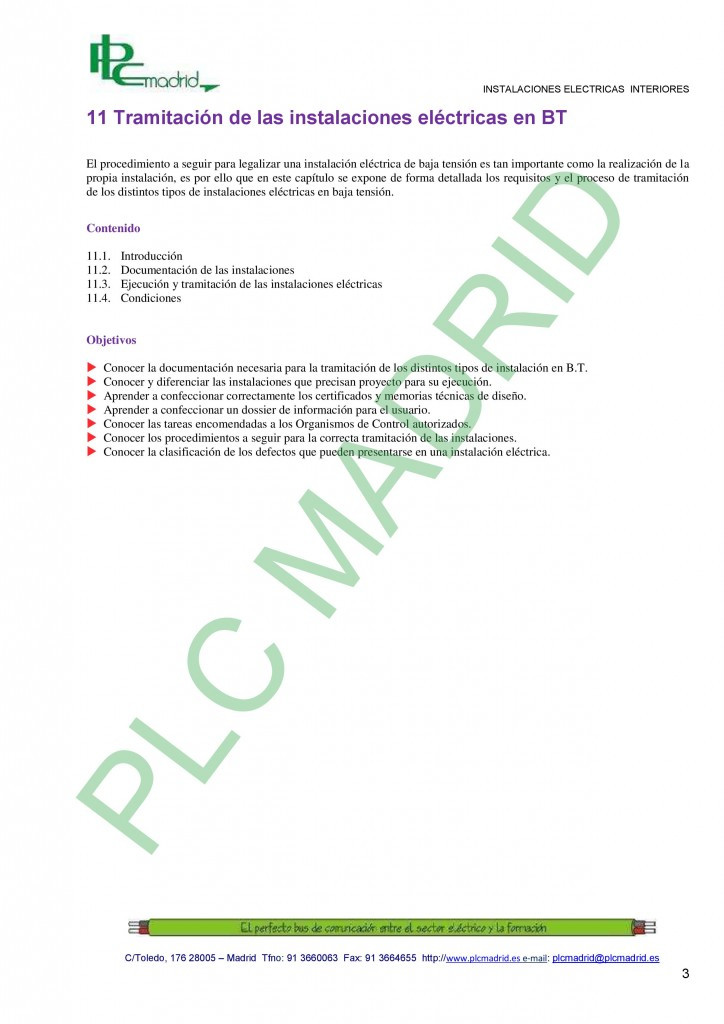 https://www.libreriaplcmadrid.es/catalogo-visual/wp-content/uploads/11-Tramitacion-de-instalaciones-electricas-en-BT-page-0032-724x1024.jpg