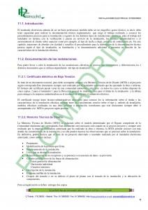 https://www.libreriaplcmadrid.es/catalogo-visual/wp-content/uploads/11-Tramitacion-de-instalaciones-electricas-en-BT-page-0042-212x300.jpg