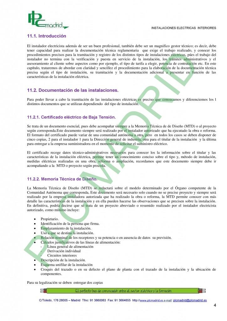 https://www.libreriaplcmadrid.es/catalogo-visual/wp-content/uploads/11-Tramitacion-de-instalaciones-electricas-en-BT-page-0042-724x1024.jpg