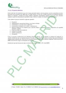 https://www.libreriaplcmadrid.es/catalogo-visual/wp-content/uploads/11-Tramitacion-de-instalaciones-electricas-en-BT-page-0052-212x300.jpg
