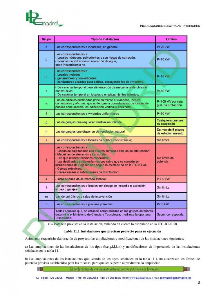 https://www.libreriaplcmadrid.es/catalogo-visual/wp-content/uploads/11-Tramitacion-de-instalaciones-electricas-en-BT-page-0062-724x1024.jpg