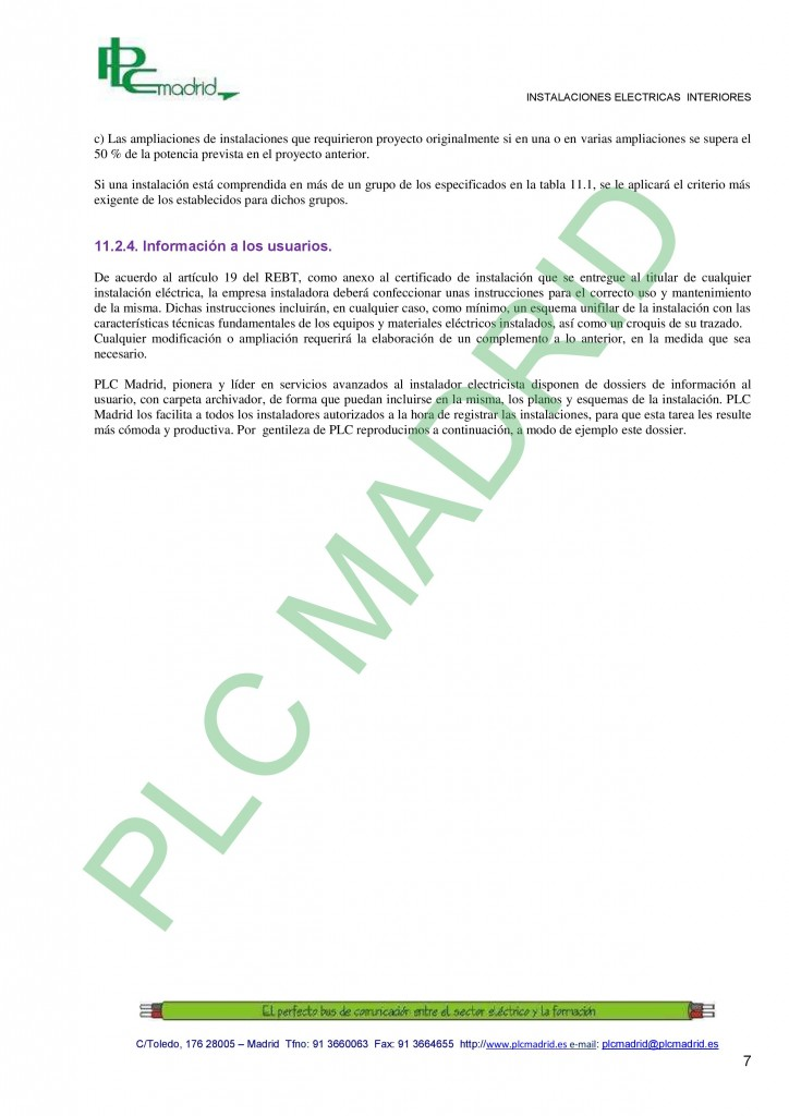 https://www.libreriaplcmadrid.es/catalogo-visual/wp-content/uploads/11-Tramitacion-de-instalaciones-electricas-en-BT-page-0072-724x1024.jpg