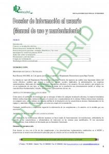 https://www.libreriaplcmadrid.es/catalogo-visual/wp-content/uploads/11-Tramitacion-de-instalaciones-electricas-en-BT-page-0082-212x300.jpg