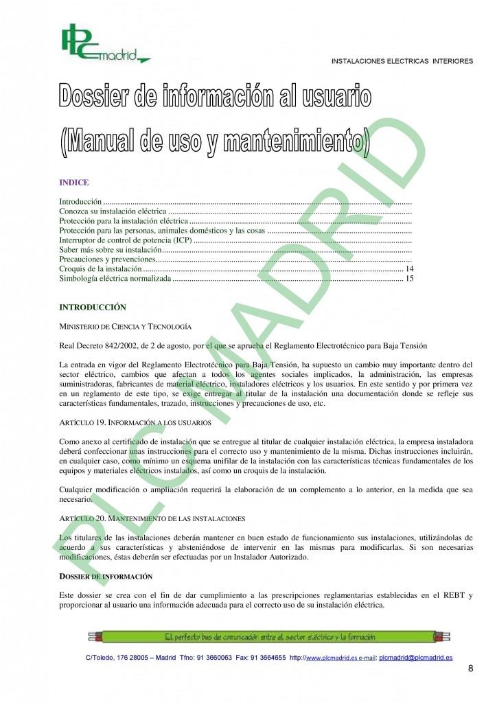 https://www.libreriaplcmadrid.es/catalogo-visual/wp-content/uploads/11-Tramitacion-de-instalaciones-electricas-en-BT-page-0082-724x1024.jpg