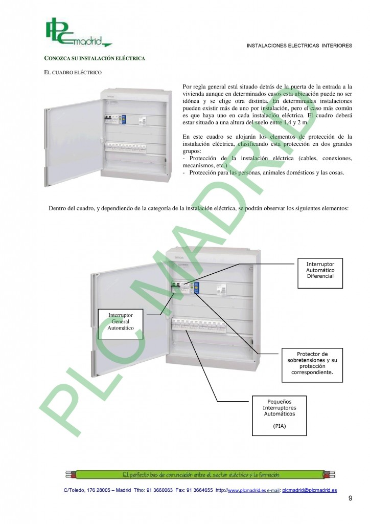 https://www.libreriaplcmadrid.es/catalogo-visual/wp-content/uploads/11-Tramitacion-de-instalaciones-electricas-en-BT-page-0092-724x1024.jpg