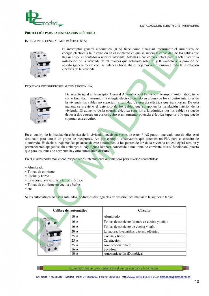 https://www.libreriaplcmadrid.es/catalogo-visual/wp-content/uploads/11-Tramitacion-de-instalaciones-electricas-en-BT-page-0102-724x1024.jpg